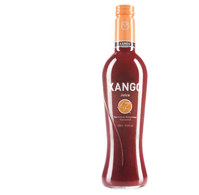Xango_large_rev