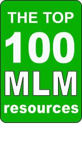 Top 100 MLM Resources