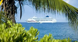 MLM_Cruise