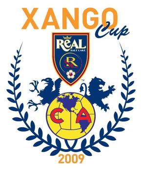 Xango Cup