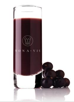 Monavie-berry