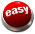 Easy_1