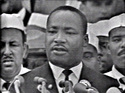 Martin_luther_king_photo