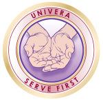 Servefirst_2