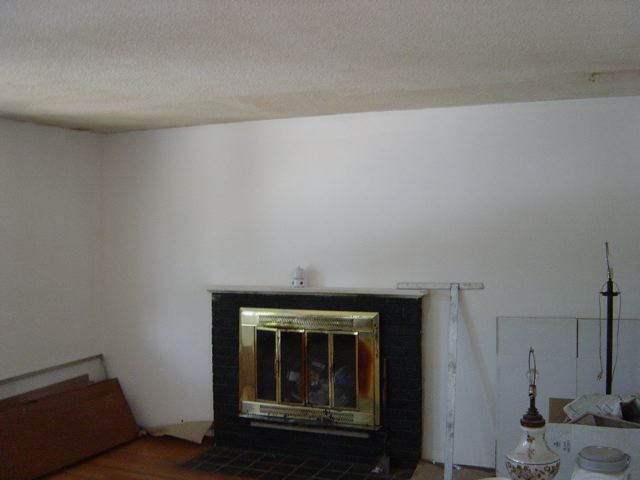 Flip_this_living_room_before
