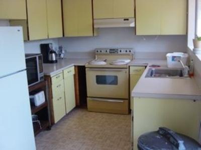 Flip_this_kitchen