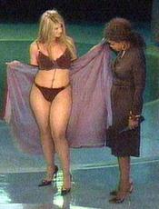 Kirstie_alley_oprah_bikini