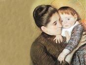Moms_love