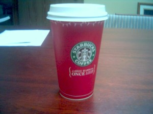 Starbucks_christmas_1